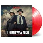 Highwaymen (Red)