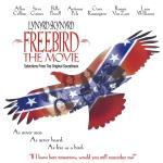 Free bird (Soundtrack)