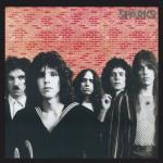 Sparks 1972