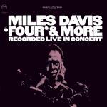 Four & more - Live 1964