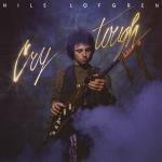 Cry tough 1976