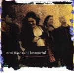 Immortal 1996