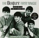 Beatles: First single + Original versions...