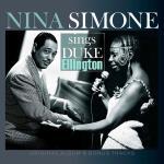Sings Duke Ellington! (Rem)