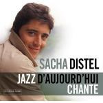 Jazz D`aujourd`hui/Chante
