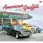 American Graffiti / Good Ol` Rock`n`Roll