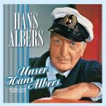 Unser Hans Albers + 2