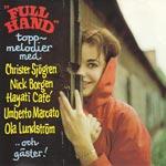 Full Hand (Christer Sjögren/Nick Borgen/m fl)