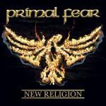 New religion 2020