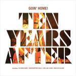 Meduza Eddie / Radio Ronka S (T-shirt)