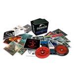 Columbia albums 1972-88 (Rem)