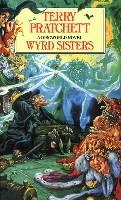 Wyrd Sisters - A Discworld Novel
