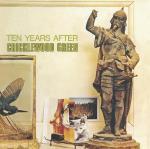 Meduza Eddie / Radio Ronka L (T-shirt)