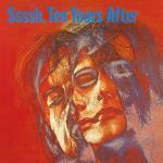 Meduza Eddie / Radio Ronka XXL (T-shirt)