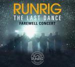 Last dance / Farewell concert 2018