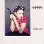 Meduza Eddie / Radio Ronka XXXL (T-shirt)