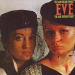 Eve 1979 (Rem)