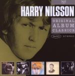 Original album classics 1968-73