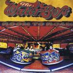 Meduza Eddie / King of the rockers L (T-shirt)