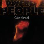 Meduza Eddie / King of the rockers XXL (T-shirt)