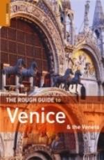 Venice & Veneto Rg