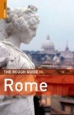 Rome Rg