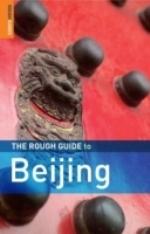 Beijing Rg