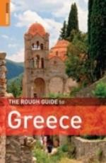 Greece Rg