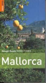Mallorca Directions Rg