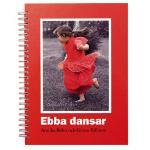 Ebba Dansar