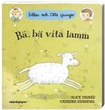 Bä, Bä Vita Lamm - Ellen Och Olle Sjunger