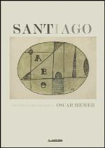 Santiago - Historien Om Gerardo K