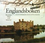 Englandsboken