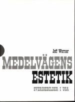 Medelvägens Estetik - Sverigebilder I Usa. Bd 1 - 2