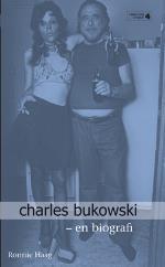 Charles Bukowski - Biografi