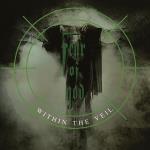 Sings Hank Williams & George Jones