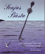 Sonjas Bästa - Från Små Färder I Liten Båt Och Gotska Sandön