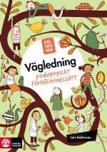 Fritidshem Vägledning - Pedagogiskt Förhållningssätt
