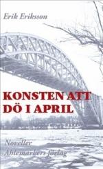 Konsten Att Dö I April