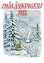 Smålänningens Jul 2011