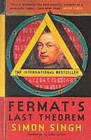 Fermat`s Last Theorem