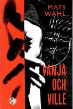 Vanja Och Ville