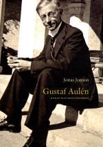 Gustaf Aulén - Biskop Och Motståndsman