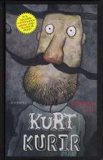 Kurt Kurir