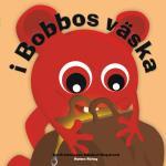 Babblarna Babblarna  I Bobbos väska