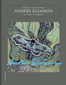 Svenska Tonsättare - Anders Eliasson