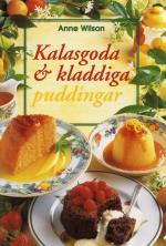 Kalasgoda O Kladdiga Puddingar