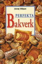 Perfekta Bakverk
