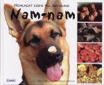 Nam-nam - Hemlagat Godis Till Din Hund