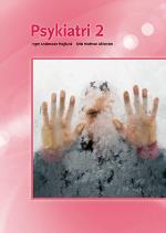Psykiatri 2